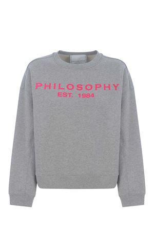 PHILOSOPHY | 10000005 | A17045748-485