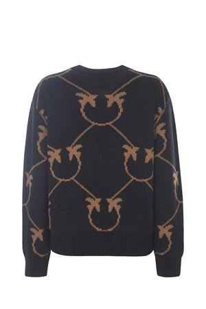Pullover Pinko Abbey Road PINKO | 7 | 1G16C3-Y7GYZC0
