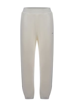 Pantaloni joggers Acciano PINKO | 9 | 1G16VU-Y7JPZ05