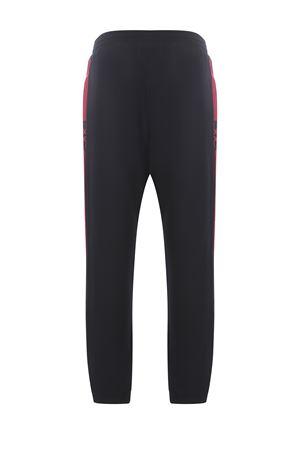 Pantaloni joggers Acciano PINKO | 9 | 1G16VU-Y7JPZ99