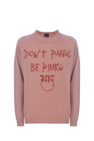 Pullover Pinko Mesolone PINKO | 7 | 1G16X0-Y7GZN32