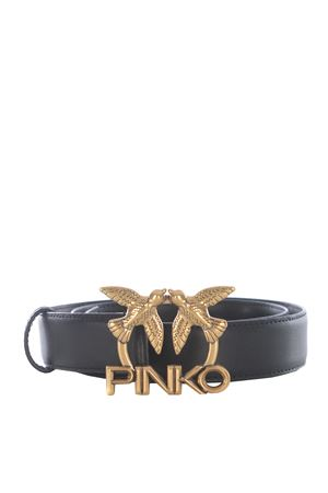 PINKO | 22 | 1H20X2-Y6XTZ99