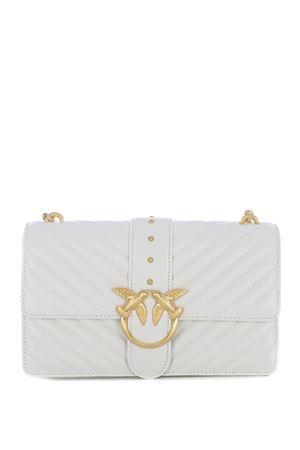 Borsa a spalla Pinko Love Classic Icon V Quilt PINKO | 31 | 1P22BT-Y7FYZ14