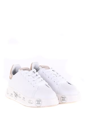 Sneakers Premiata PREMIATA | 5032245 | BELLE5380