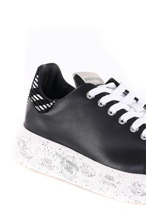 Sneakers Premiata PREMIATA | 5032245 | BELLE5384