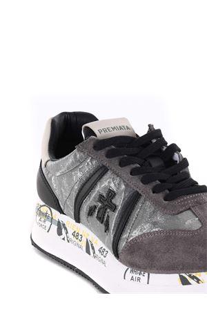 Sneakers donna Premiata PREMIATA | 5032245 | CONNY1493