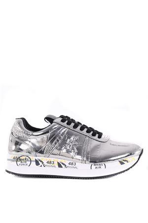 Sneakers donna Premiata PREMIATA | 5032245 | CONNY4818