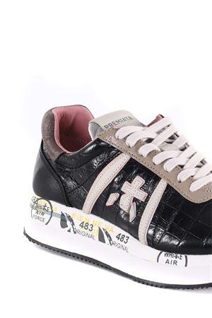 Sneakers donna Premiata PREMIATA | 5032245 | CONNY5327