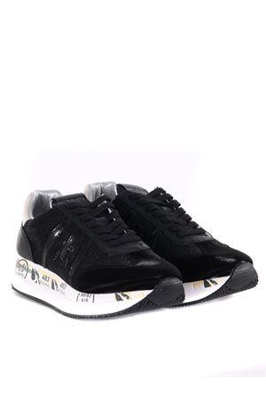 Sneakers donna Premiata PREMIATA | 5032245 | CONNY5329
