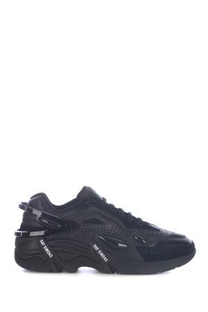 Sneakers Raf Simons Cycolon-21 RAF SIMONS   5032245   HR740003S0003