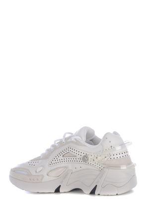 Sneakers Raf Simons Cyclon-21 RAF SIMONS   5032245   HR740003S0061