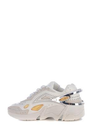 Sneakers Raf Simons Cyclon-21 RAF SIMONS   5032245   HR740003S3120
