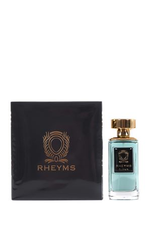 Profumo Rheyms Clown 100 ml RHEYMS | -1369722335 | CLOWN100ML