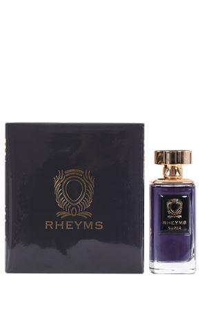Profumo Rheyms Super 100 ml RHEYMS | -1369722335 | SUPER100ML