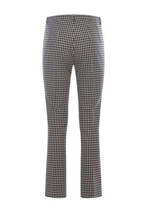Pantaloni S