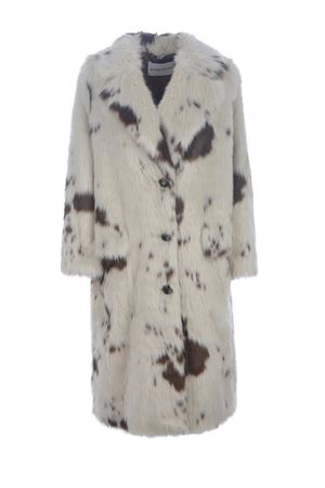 Cappotto Stand Studio Theresa Cow STAND   17   61132-950090000