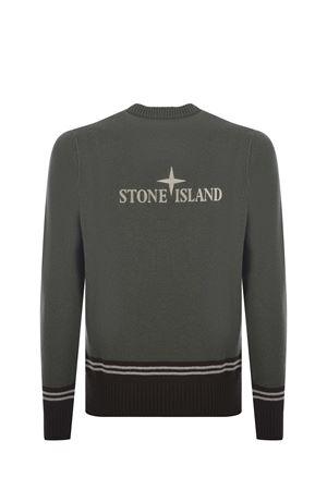 Maglione Stone Island STONE ISLAND | 7 | 573B8V0055