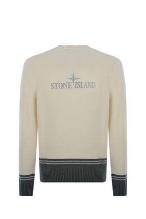 Maglione Stone Island STONE ISLAND | 7 | 573B8V0099