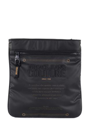 Tracolla Versace Jeans Couture VERSACE JEANS | 31 | 71YA4B33ZS103-899