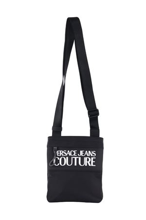 Tracolla Versace Jeans Couture VERSACE JEANS | 31 | 71YA4B93ZS108-899