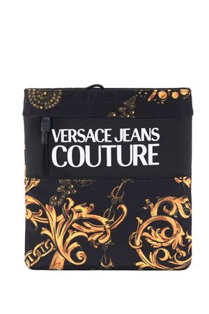 Tracolla Versace Jeans Couture VERSACE JEANS | 31 | 71YA4B9CZS109-G89