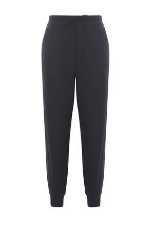 Pantaloni jogging Y-3 Y-3 | 9 | FN3385BLACK