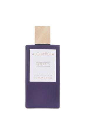 Profumo Alchimista Nefertiti ALCHIMISTA | -1369722335 | NEFERTITI100ML