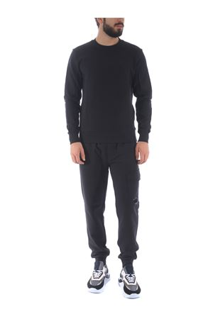 C.P. Company cotton jogging trousers C.P. COMPANY | 9 | MSP010A005086W-999