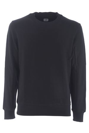 C.P. Company cotton sweatshirt