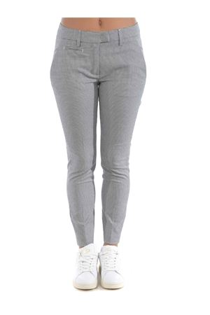 Pantaloni Dondup perfect DONDUP | 9 | DP066QS0118XXX-001