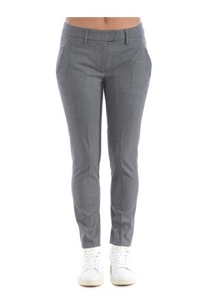 Pantaloni Dondup perfect DONDUP | 9 | DP066WS0121XXX-946