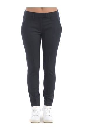 Pantaloni Dondup perfect DONDUP | 9 | DP066WS0121XXX-999