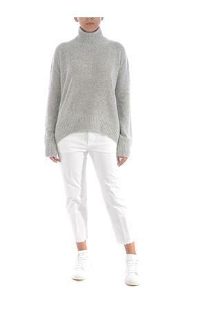 Pantaloni Dondup Ariel DONDUP | 9 | DP475GSE043PTD-001