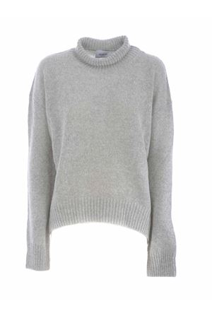 Maglione Dondup cratere DONDUP | 7 | DT016M00718002-920
