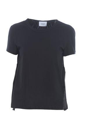 T-shirt Dondup DONDUP | 8 | S849JF0274DXXX-999