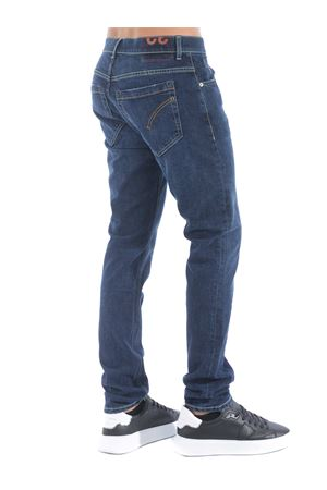 Jeans Dondup george DONDUP | 24 | UP232DS0257AN5-800
