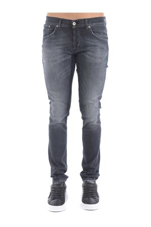 Jeans Dondup ritchie DONDUP | 24 | UP424DSE287AO7-999