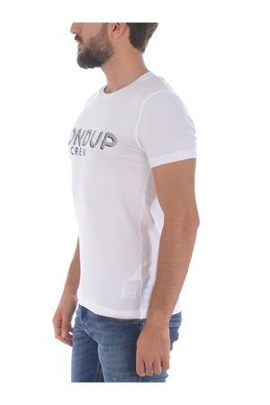 T-shirt Dondup DONDUP | 8 | US221JS0125ZH6-000