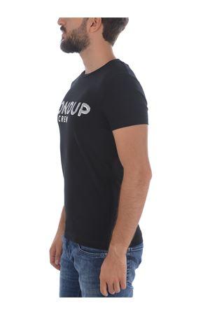 T-shirt Dondup DONDUP | 8 | US221JS0125ZH6-999