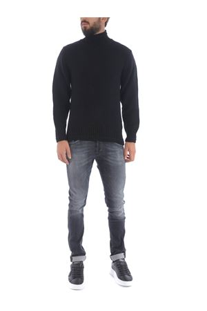 Maglione Dondup DONDUP | 7 | UT031M00725002-999