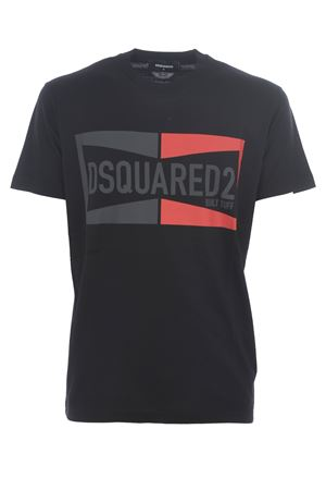 DSQUARED | 8 | S71GD0981S22427-900
