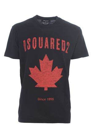 DSQUARED | 8 | S74GD0706S22427-900