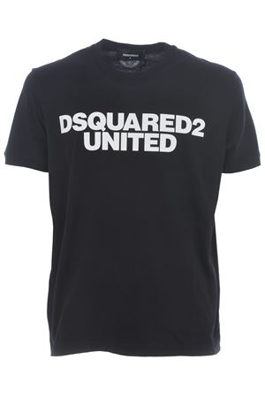 DSQUARED | 8 | S74GD0762S22427-900