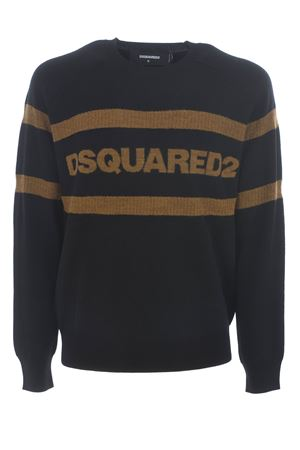 DSQUARED | 7 | S74HA1078S17386-961