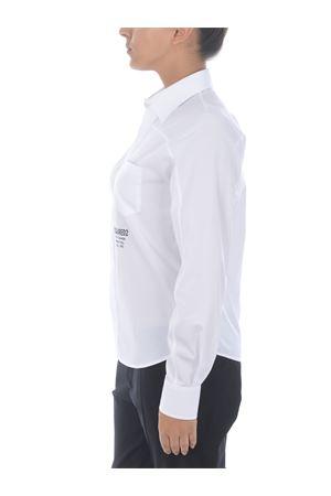 Camicia Dsquared2 DSQUARED | 6 | S75DL0733S36275-100