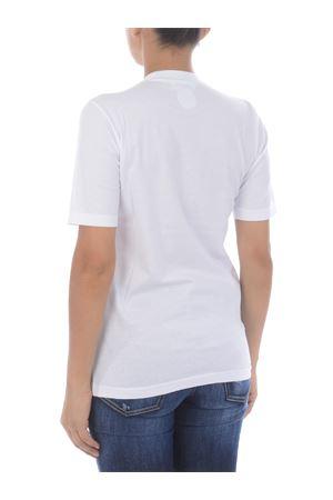 Dsquared2 Icon cotton T-shirt DSQUARED | 8 | S80GC0009S23009-100