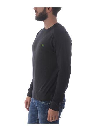 Etro pullover in light wool ETRO | 7 | 1M5009671-002