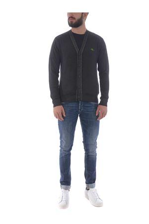 Etro wool cardigan ETRO | 850887746 | 1M5049671-002