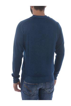 Etro wool cardigan ETRO | 850887746 | 1M5049671-201