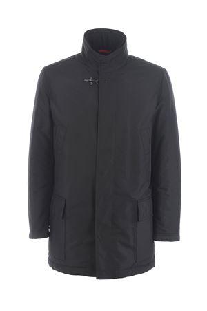 Fay nylon jacket FAY | 18 | NAM13410680AXXB999